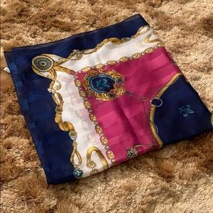 Scarf or bandana